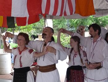 Romanian_dancers